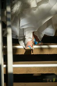5214_d800_Sandy_and_Sanjay_El_Dorado_Kitchen_Sonoma_Wedding_Photography