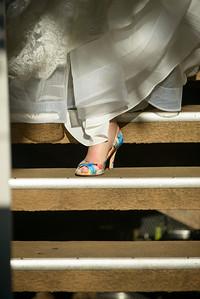 5215_d800_Sandy_and_Sanjay_El_Dorado_Kitchen_Sonoma_Wedding_Photography