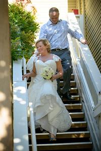 5209_d800_Sandy_and_Sanjay_El_Dorado_Kitchen_Sonoma_Wedding_Photography