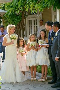 5251_d800_Sandy_and_Sanjay_El_Dorado_Kitchen_Sonoma_Wedding_Photography