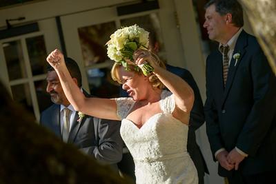 5234_d800_Sandy_and_Sanjay_El_Dorado_Kitchen_Sonoma_Wedding_Photography