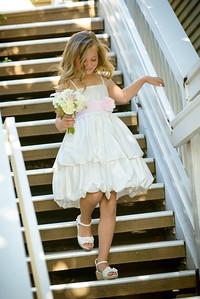 5179_d800_Sandy_and_Sanjay_El_Dorado_Kitchen_Sonoma_Wedding_Photography