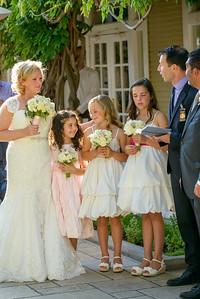 5255_d800_Sandy_and_Sanjay_El_Dorado_Kitchen_Sonoma_Wedding_Photography