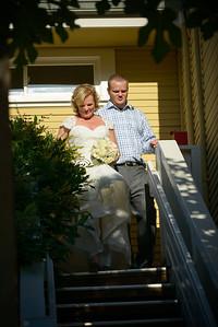 5199_d800_Sandy_and_Sanjay_El_Dorado_Kitchen_Sonoma_Wedding_Photography
