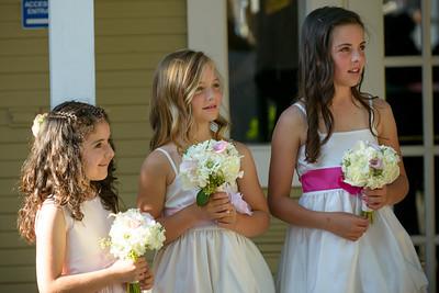 5207_d800_Sandy_and_Sanjay_El_Dorado_Kitchen_Sonoma_Wedding_Photography