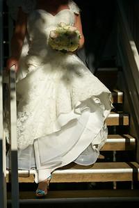 5217_d800_Sandy_and_Sanjay_El_Dorado_Kitchen_Sonoma_Wedding_Photography