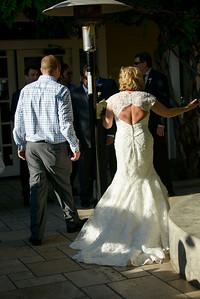 5227_d800_Sandy_and_Sanjay_El_Dorado_Kitchen_Sonoma_Wedding_Photography