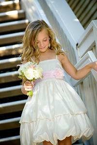 5180_d800_Sandy_and_Sanjay_El_Dorado_Kitchen_Sonoma_Wedding_Photography