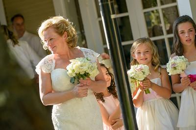 5243_d800_Sandy_and_Sanjay_El_Dorado_Kitchen_Sonoma_Wedding_Photography