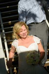 5222_d800_Sandy_and_Sanjay_El_Dorado_Kitchen_Sonoma_Wedding_Photography