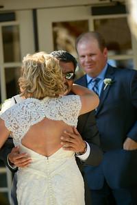 5231_d800_Sandy_and_Sanjay_El_Dorado_Kitchen_Sonoma_Wedding_Photography