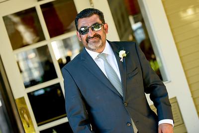 5159_d800_Sandy_and_Sanjay_El_Dorado_Kitchen_Sonoma_Wedding_Photography