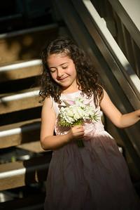 5195_d800_Sandy_and_Sanjay_El_Dorado_Kitchen_Sonoma_Wedding_Photography