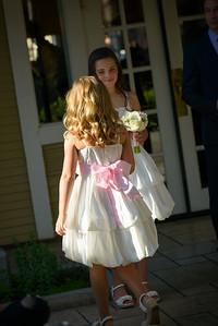 5186_d800_Sandy_and_Sanjay_El_Dorado_Kitchen_Sonoma_Wedding_Photography