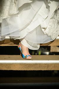 5216_d800_Sandy_and_Sanjay_El_Dorado_Kitchen_Sonoma_Wedding_Photography