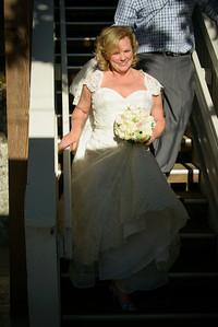 5221_d800_Sandy_and_Sanjay_El_Dorado_Kitchen_Sonoma_Wedding_Photography