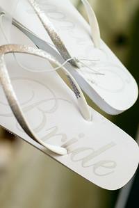 4733_d800_Sandy_and_Sanjay_El_Dorado_Kitchen_Sonoma_Wedding_Photography