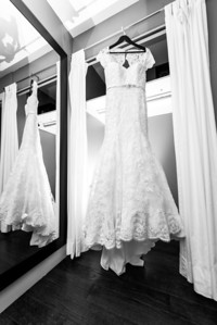 4730_d800_Sandy_and_Sanjay_El_Dorado_Kitchen_Sonoma_Wedding_Photography