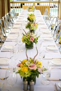 4792_d800_Sandy_and_Sanjay_El_Dorado_Kitchen_Sonoma_Wedding_Photography