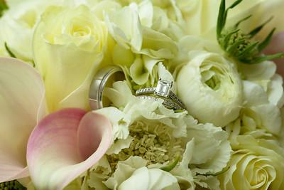 4737_d800_Sandy_and_Sanjay_El_Dorado_Kitchen_Sonoma_Wedding_Photography