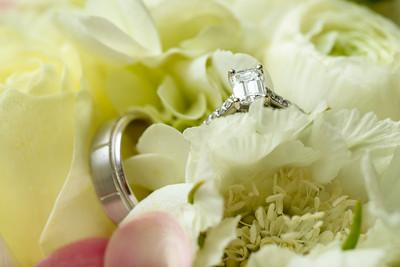 4738_d800_Sandy_and_Sanjay_El_Dorado_Kitchen_Sonoma_Wedding_Photography