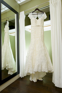 4729_d800_Sandy_and_Sanjay_El_Dorado_Kitchen_Sonoma_Wedding_Photography