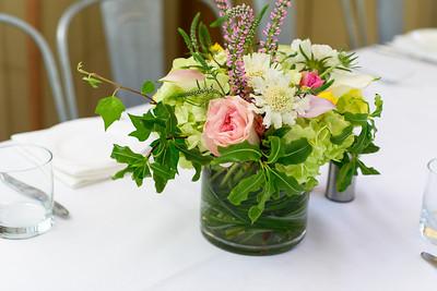 4788_d800_Sandy_and_Sanjay_El_Dorado_Kitchen_Sonoma_Wedding_Photography