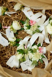 4692_d800_Sandy_and_Sanjay_El_Dorado_Kitchen_Sonoma_Wedding_Photography