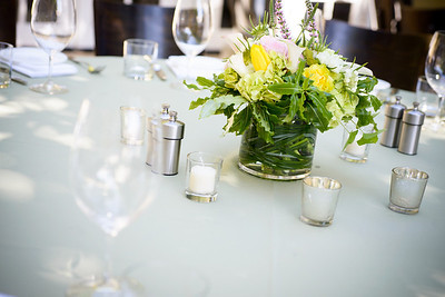 4803_d800_Sandy_and_Sanjay_El_Dorado_Kitchen_Sonoma_Wedding_Photography