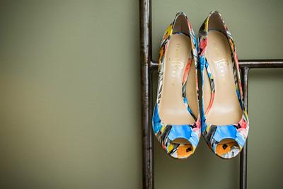 4691_d800_Sandy_and_Sanjay_El_Dorado_Kitchen_Sonoma_Wedding_Photography