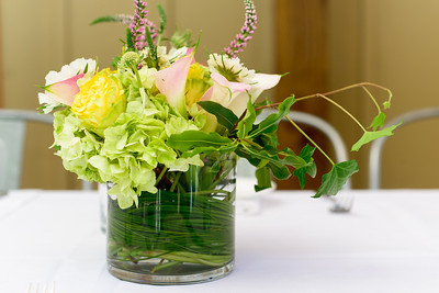 4790_d800_Sandy_and_Sanjay_El_Dorado_Kitchen_Sonoma_Wedding_Photography