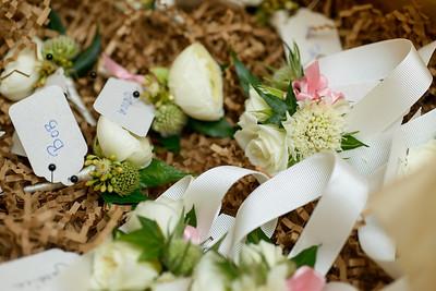 4693_d800_Sandy_and_Sanjay_El_Dorado_Kitchen_Sonoma_Wedding_Photography