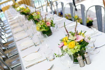 4794_d800_Sandy_and_Sanjay_El_Dorado_Kitchen_Sonoma_Wedding_Photography