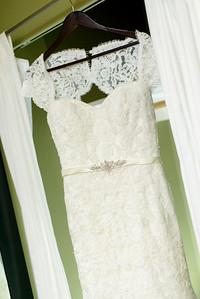 4722_d800_Sandy_and_Sanjay_El_Dorado_Kitchen_Sonoma_Wedding_Photography