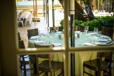 4805_d800_Sandy_and_Sanjay_El_Dorado_Kitchen_Sonoma_Wedding_Photography
