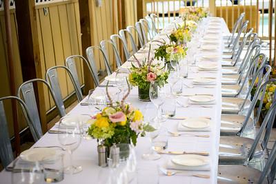 4791_d800_Sandy_and_Sanjay_El_Dorado_Kitchen_Sonoma_Wedding_Photography