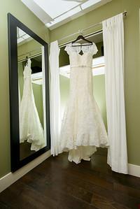 4728_d800_Sandy_and_Sanjay_El_Dorado_Kitchen_Sonoma_Wedding_Photography