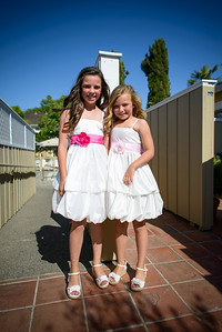 4855_d800_Sandy_and_Sanjay_El_Dorado_Kitchen_Sonoma_Wedding_Photography
