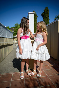 4857_d800_Sandy_and_Sanjay_El_Dorado_Kitchen_Sonoma_Wedding_Photography