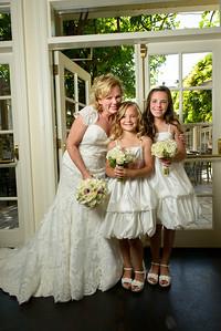 4976_d800_Sandy_and_Sanjay_El_Dorado_Kitchen_Sonoma_Wedding_Photography