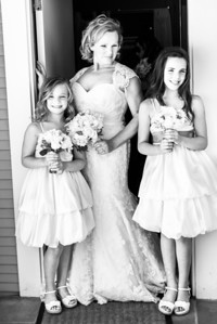 4915_d800_Sandy_and_Sanjay_El_Dorado_Kitchen_Sonoma_Wedding_Photography