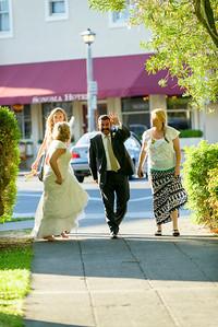 5398_d800_Sandy_and_Sanjay_El_Dorado_Kitchen_Sonoma_Wedding_Photography