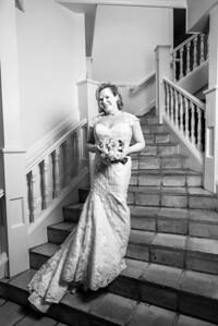 5010_d800_Sandy_and_Sanjay_El_Dorado_Kitchen_Sonoma_Wedding_Photography