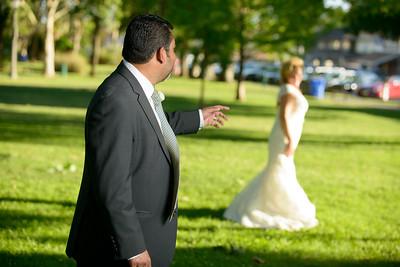5439_d800_Sandy_and_Sanjay_El_Dorado_Kitchen_Sonoma_Wedding_Photography