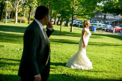 5437_d800_Sandy_and_Sanjay_El_Dorado_Kitchen_Sonoma_Wedding_Photography