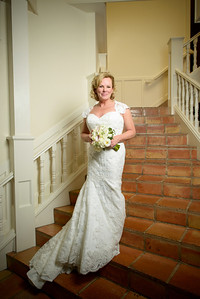 5013_d800_Sandy_and_Sanjay_El_Dorado_Kitchen_Sonoma_Wedding_Photography