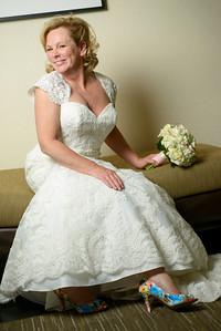 4956_d800_Sandy_and_Sanjay_El_Dorado_Kitchen_Sonoma_Wedding_Photography