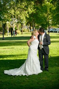 5406_d800_Sandy_and_Sanjay_El_Dorado_Kitchen_Sonoma_Wedding_Photography