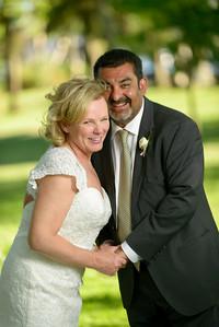 5414_d800_Sandy_and_Sanjay_El_Dorado_Kitchen_Sonoma_Wedding_Photography