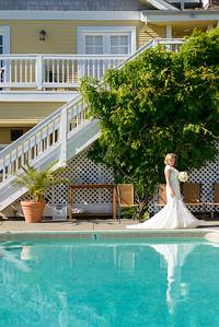 4940_d800_Sandy_and_Sanjay_El_Dorado_Kitchen_Sonoma_Wedding_Photography